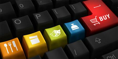 eae40b2ef6cbd ... на просторах интернета, то вам, безусловно, необходимо знать о том, как  осуществить раскрутку интернет-магазина, увеличить посещаемость сайта и  прочие ...